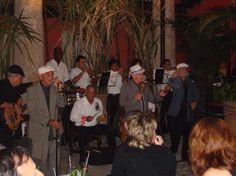 El Museo del Ron Havana Club: Buena Vista Social Club - brilliant night out in Havana