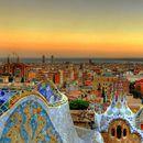 10 от най-възхитителните творения на Антонио Гауди | 10-те най | светът е шарен