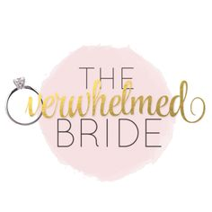 definitely ' only more days to go until I'm MRS. C ' can't wait to celebrate with the best bridal party & family & friends Wedding Bride, Wedding Blog, Wedding Planner, Destination Wedding, Wedding Songs, Red Wedding, Wedding Ideas, Garter Toss Songs, Happy Song
