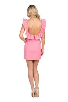 emma graham dress