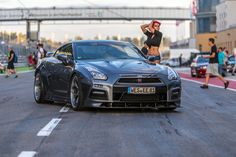Reisbrennen 2016 #reisbrennen #avusmotorsport #avs #tuning #timeattack #aprildesign #motorsport