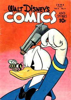donald duck – oh my god …HQ Donald …very very nice . i like … wow … i l… donald duck – oh my god …HQ Donald …very very nice . i want … thanks mis Evreux France thanks . Comics Vintage, Vintage Cartoon, Vintage Disney, Disney Wallpaper, Cartoon Wallpaper, Disney Viejo, Disney Posters, Old Cartoons, Room Posters