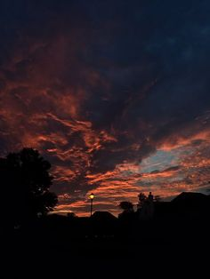 Pretty Sky, Beautiful Sky, Beautiful Landscapes, Look At The Sky, Sky Aesthetic, Sky Art, Pink Sky, Sunset Sky, Jolie Photo