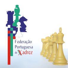 Cir N Semi-Rápidas - I Torneio de Semi-Rápidas do Open de Portugal