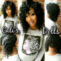 Dope Hairstyle!!!!