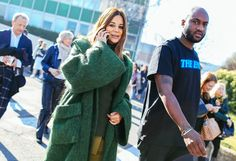 03-PFW-Street-Style-Day-5 – Vogue