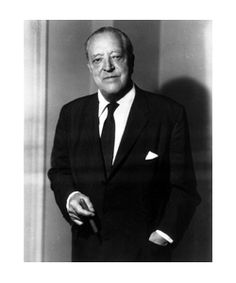 Ludwig Mies van der Rohe was a German-American He is commonly referred to and was addressed as Mies, his surname. Along with Le Corbusier, Walter Gropius and Frank Lloyd Wright, he is widely regarded as one of the pioneers of modernist architecture. Philip Johnson, Kenzo Tange, Bauhaus, Walter Gropius, Ludwig Mies Van Der Rohe, Robert Mapplethorpe, Annie Leibovitz, Le Corbusier, Frank Gehry