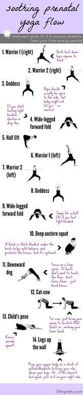 Lose 15 pounds in 5 weeks with this workout!