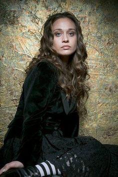 Fiona Apple - Unknown Photoshoot - fiona-apple Photo