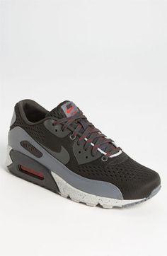 Nike Air Max 90 EM Sneaker (Men) | Nordstrom