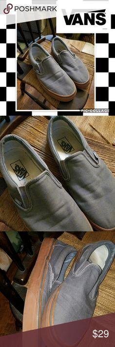 Buy vans shoes mint green > 52% OFF!