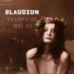 blaudzun.com