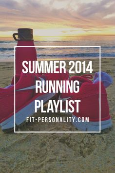 This playlist is all over the place, but here are some good jams for some good vibes on a good run Summer Playlist, Summer Songs, Calvin Harris Summer, Running Pictures, Running Music, Running Tips, Running Playlists, Born To Run, Physical Fitness