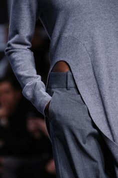 Details: Viktor & Rolf | Fall 2014 Ready-to-Wear Collection http://sulia.com/my_thoughts/6c9e18a2-b4b0-42b0-83fb-ab186e2c503c/?source=pin&action=share&ux=mono&btn=big&form_factor=desktop&sharer_id=0&is_sharer_author=false