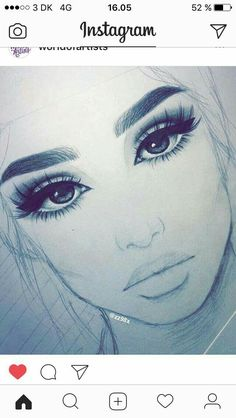 What a amazing drawing Pls comment