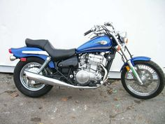 11 best vulcan 500 images on pinterest kawasaki motorcycles rh pinterest com 2005 Kawasaki Vulcan 500 Review 2005 Kawasaki Vulcan 500 Blue