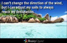 Inspirational Quotes - BrainyQuote