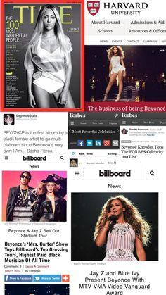 Astonishing 1225 Best Beyonce Images In 2019 Beyonce Beyonce Knowles Cjindustries Chair Design For Home Cjindustriesco
