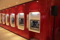 absa_clearwater_atm_lobby