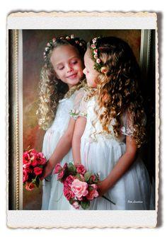 Albumdecrianca/Bookdefamiliaegestante/Lenalima fotografa de familias,gestantes,bebes,newborn,animais,casamentos e aniversarios em Belo Horizonte WWW.LENALIMA.FOT.BR