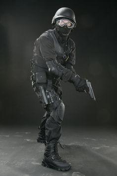 http://vishstudio.deviantart.com/art/SWAT-pistol-3-326496480