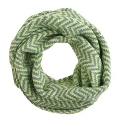 J.Crew Chevron infinity scarf (215 BRL) ❤ liked on Polyvore featuring accessories, scarves, chevron infinity scarf, chevron circle scarf, infinity scarves, circle scarf and chevron scarves