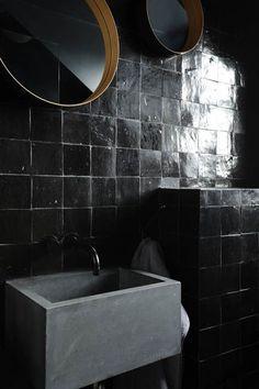 15 - NOVEMBRE - Architecture,art,design - selected by La Chaise Bleue