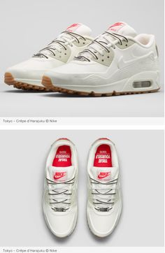 Nike Air Force Weiss 401k