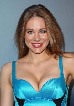 Maitland Ward #maitlandward #celebrity #hot #hollywood