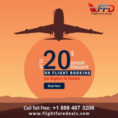 Find cheapest flights from Las Vegas (LAS) to Vancouver (YVR). Book cheap airline tickets from Las Vegas to Vancouver with Flight Fare Deals today. Cheapest Airline Tickets, Cheap Tickets, Flight Fare, Flight Reservation, Cheap Airlines, Flight Deals, Find Cheap Flights, International Flights, Business Class
