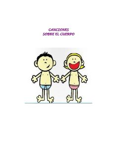 Cancionero infantil Escuela Bibichu Professor, Toddler Crafts, Charlie Brown, Preschool, Education, Comics, Boys, Fictional Characters, Children Songs