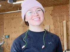Algonquin College Carpentry and Renovations Techniques grad doing apprenticeship with Laurentian Valley homebuilder | North Bay Nugget