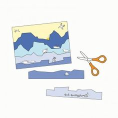 erstes schneiden ob gerade schnitte parallelschnitte