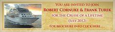 Biblical Archaeology Cruise