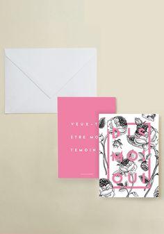 Cadeau de Mariage Blanc Cartes De Vœux Mr /& Mrs pour que /& de tenir Happily Ever After