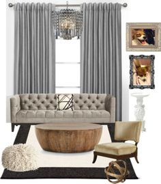 """Home Set"" by bjigg on Polyvore"