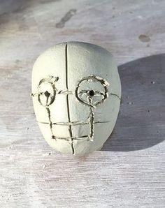Robot marcadores de arte rasguño Bolsa Fiesta Relleno Kid/'s Hogar Artesanía Regalo de actividad
