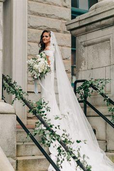 Dawn Paper, Wedding Photos, Wedding Day, Reception Party, Bridal Beauty, Real Weddings, Floral Design, Bride, Wedding Dresses