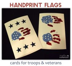 Veterans Day Thank You Cards, Military Thank You for your Service ...