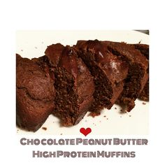 Made these super delicious #highprotein muffins tonight in one of my favorite combos #chocolatepeanutbutter   #lowcarb and #lowsugar  they're SOOO good and super easy to make .. #easyrecipes #healthyrecipe #cleaneating #iifym #workout #preworkout #postworkout #mealplanning #mealprep #healthysnack #breakfast #fitness #fitmom #fitdad #fitfood #fitover40 #fitover50 #personaltrainer #nutritioncoach #nutritionist #winning by mealprep2win