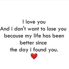 If you are looking for best Love Quotes for your partner then you are at the best place because here we have collected some Great Love Quotes for Your Partner. Love Quotes For Crush, Sweet Love Quotes, Famous Love Quotes, Inspirational Quotes About Love, Romantic Love Quotes, Love Couple Quotes, Quotes For Couples, Funny Quotes About Love, Quotes About Him