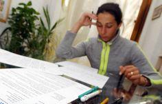 Richtig Bewerben: Das Muster-Anschreiben: Verzichten Sie auf Poesie in der Bewerbungsmappe http://www.focus.de/finanzen/karriere/bewerbung/anschreiben/anschreiben/richtig-bewerben-das-muster-anschreiben-verzichten-sie-auf-poesie-in-der-bewerbungsmappe_aid_7061.html