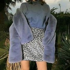 outfits i love Fashion Killa, Look Fashion, 90s Fashion, Fashion Outfits, Fashion Trends, Mode Outfits, Jordan, Mode Style, Look Cool