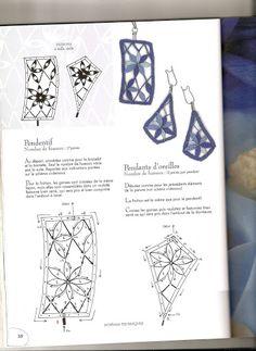 Cluny de Brioude - Virginia Ahumada - Picasa Webalbums