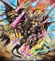 Ultima form of sfinx Fantasy Demon, Fantasy Beasts, Demon Art, Fantasy Warrior, Dark Fantasy Art, Dragon Rpg, Dragon Knight, Monster Concept Art, Monster Art