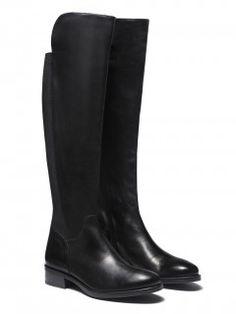 73 mejores imágenes de Botas | Ankle boots, Shoe boots y