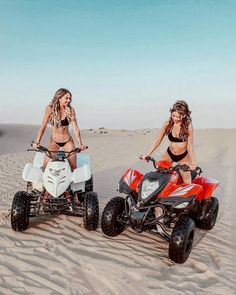 Girls just want to have fun Link to suit in bio. Cute Friend Pictures, Best Friend Pictures, Cute Friends, Best Friends, Shotting Photo, Summer Goals, Summer Dream, Summer Photos, Best Friend Goals