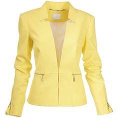 Liefern Vintage Blazer Jacke Frauen Kurze Schlanke Anzüge Mantel Retro Frühling Herbst Outwear Lange Ärmeln Mujer Weibliche Blaser Plus Größe Xxl Neue Neueste Technik Blazer Anzüge & Sets