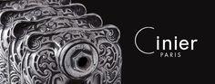 Cinier Radiators: Belle Epoque collection