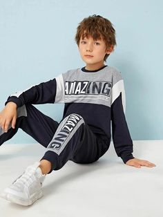 Free T Shirt Design, Polo Shirt Design, Sweater Hoodie, Pullover, Little Girl Leggings, Young Cute Boys, Kids Swimwear, Boys Hoodies, Child Models
